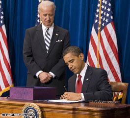 obama-signs-stimulus-bill