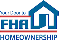 fha-logo1