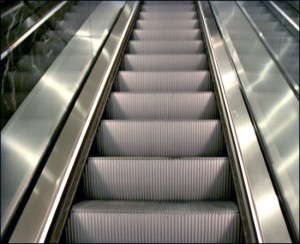 Escalator Clause