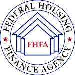 FHFA Raises Maximum Conforming Loan Limits for 2018